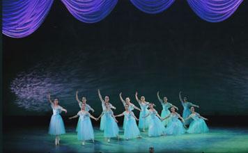 『バレエの情景』よりワルツ_thumb
